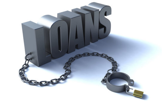 The Basics And Types Of Unsecured Loans