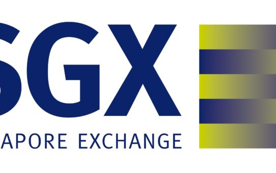 Singapore Exchange (SGX) Trading Hours and Market Holidays (2017 Update)