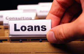 What Singaporeans need to know before taking a loan (2017 update)