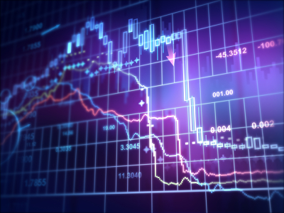 What Causes the Stock Prices to Change? (2017 Update)