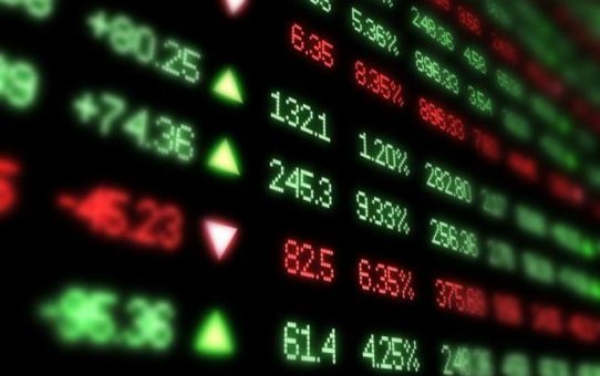 How Does A Stock Market Work? (2017 update)