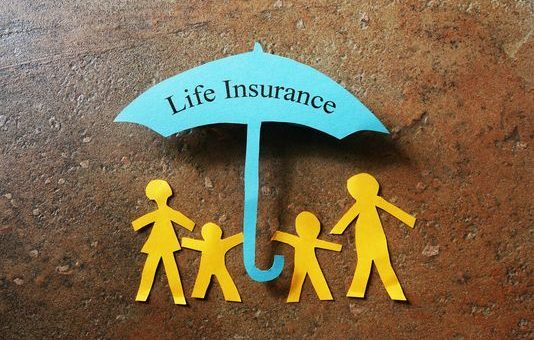The Two Basic Types of Life Insurance