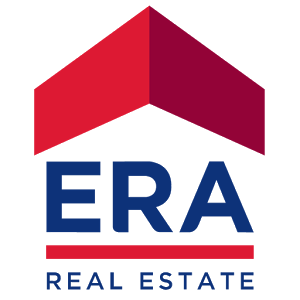 Top Issues Which ERA Property Agents Raised With Tan Chuan-Jin (2017 update)