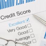 Poor Credit Report Might Affected Job