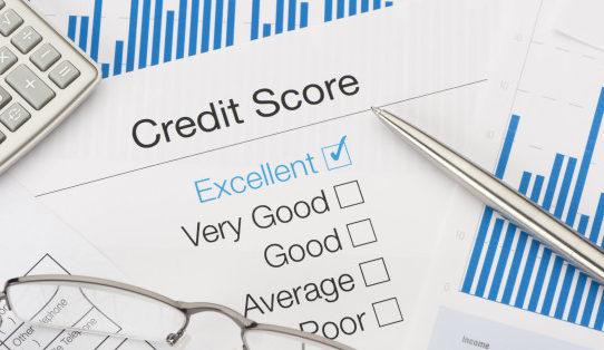 Poor Credit Report Might Affected Job (2017 update)