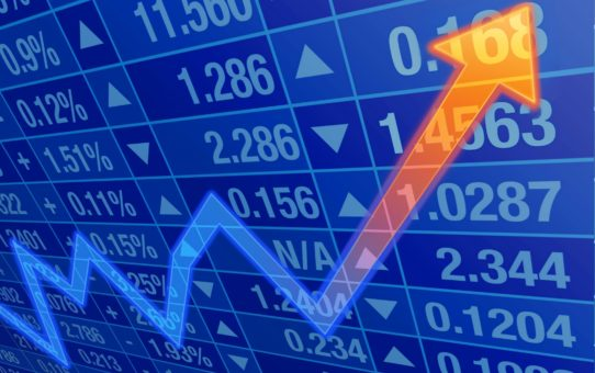Singapore's Stock Market Sectors