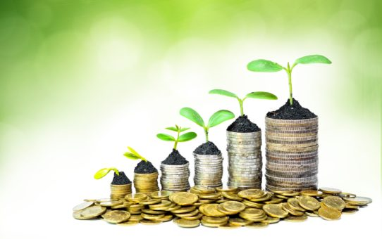 Tips to getting started as an investor