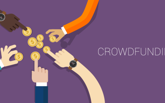 What You Should Consider Before Participating In Crowdfunding (2017 update)
