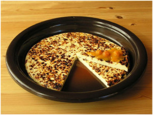 Squeaky Cheese – Finland