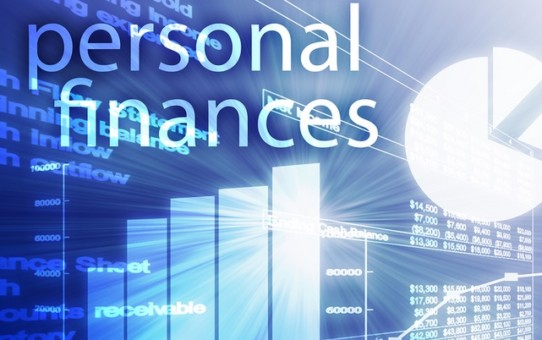 7 Simple Steps For You To Make Your Personal Financial Planning