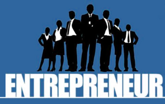 Where Can You Get Funding If You Are a First-time Entrepreneur in Singapore