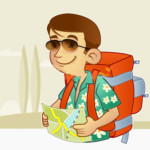 6 annoying things tourists do