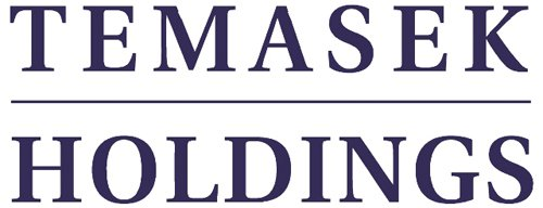 Annual Reports of Temasek Holdings