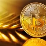Best bitcoins clients