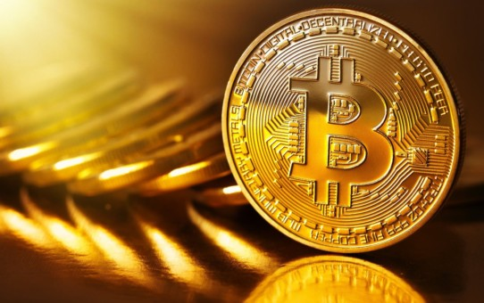 Best bitcoins client