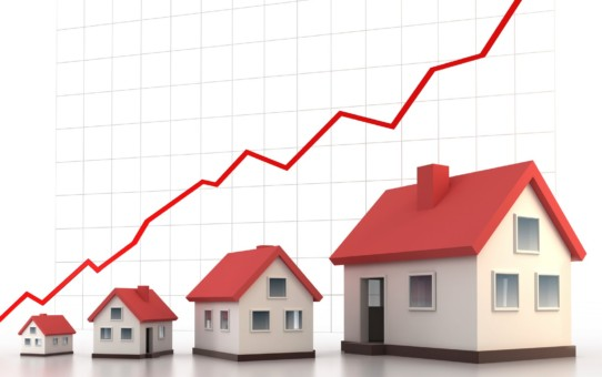 Property Investment can lead to safe retirement