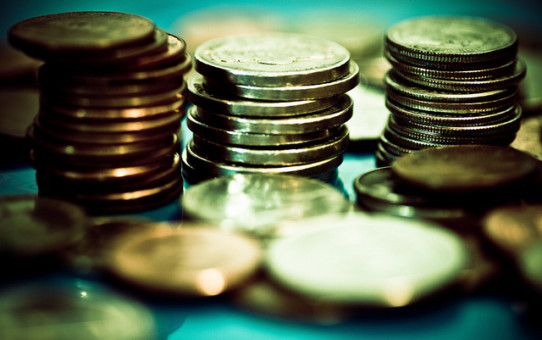Are you financially accountable?