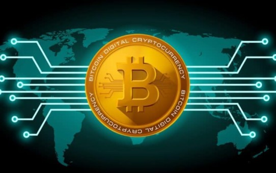 Things you should know before investing in bitcoins