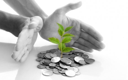 Teach Your Kids for Financial Literacy