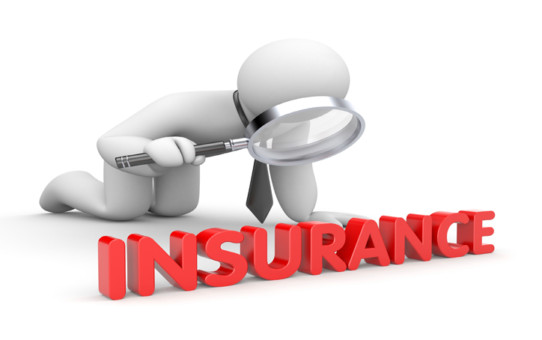 Tips to buy first insurance