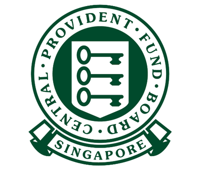 How CPF addition to your investment profile