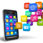 Best receipt scanner mobile applications
