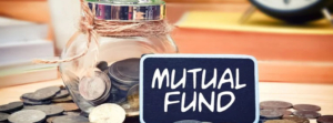 8 Best Mutual Fund Options in Singapore