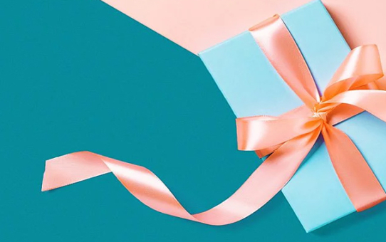 Some Of The Best Gifts For Your Spouse On Budget