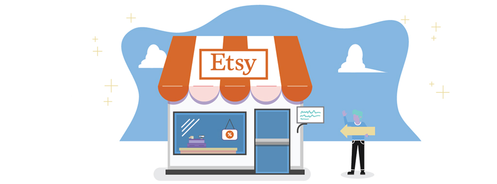 Everything You Must Know About Making Money on Etsy
