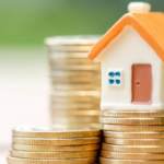 Pros and Cons of Prepaying Mortgage